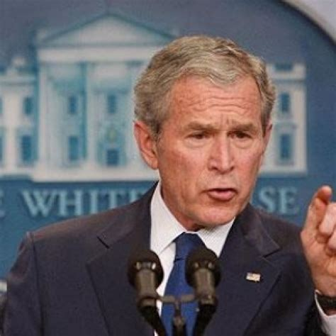 Bush Only President With Mba by George W Bush Net Worth Biography Quotes Wiki Assets