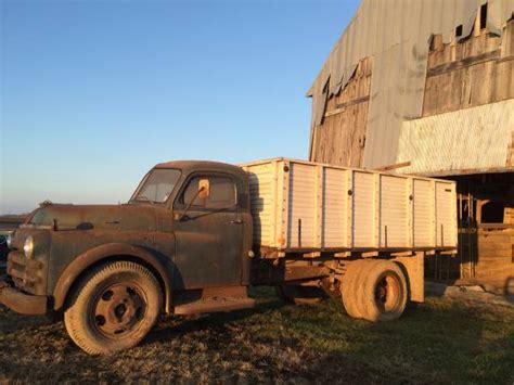 dodge truck finder 2015 dodge truck 12 ton 4x4 autos post