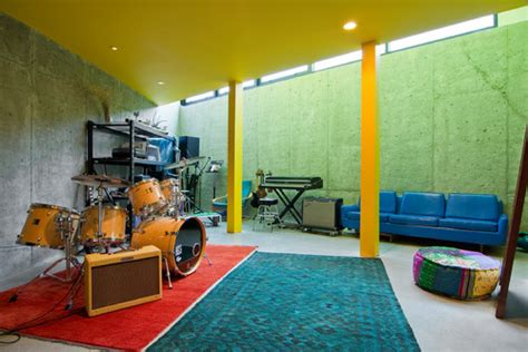 sherwin williams paint store ottawa the 19 coolest things to do with a basement photos