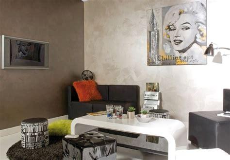 come pitturare casa interno 15 ideas para decorar interiores de casas hoy lowcost