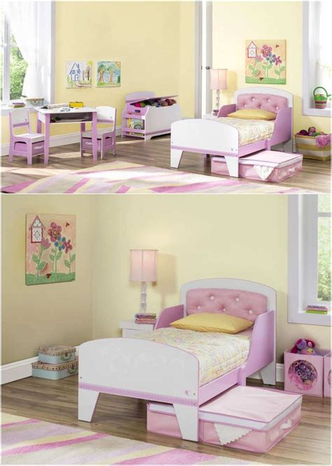 cute headboards for girls amazing interior design