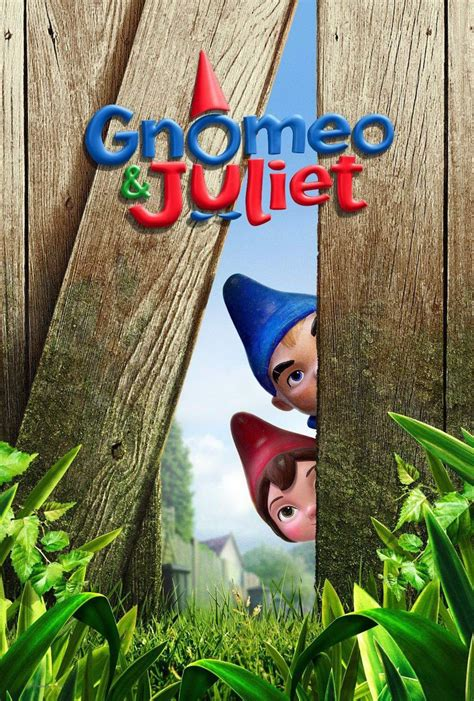 romeo and juliet theme park 233 best images about its not just for kids on pinterest