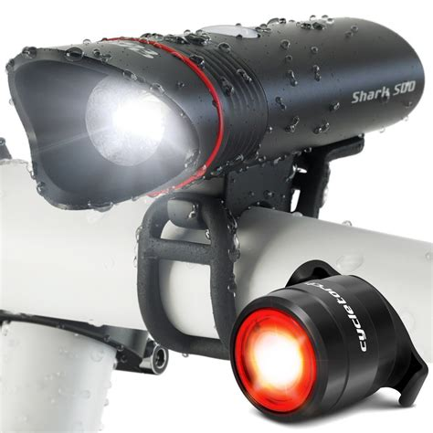 best mtb lights 2017 top 10 best bike lights in 2017 reviews