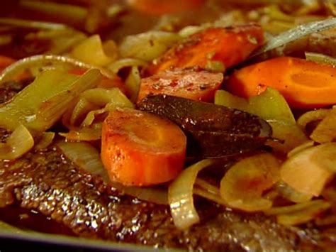 ina garten beef stew in slow cooker brisket with carrots and onions recipe ina garten