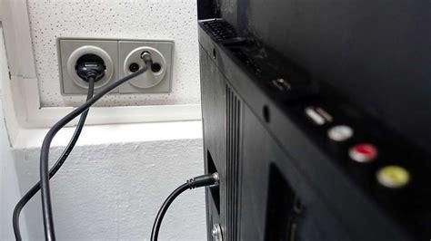 wann wird analoges kabelfernsehen abgeschaltet analoges kabelfernsehen wird abgeschaltet unitymedia