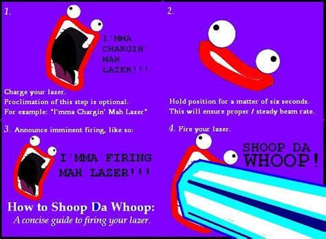 Shoop Da Whoop Meme - 13 best shoop da whoop images on pinterest know your