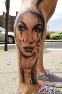 tattoo shops queens 216 best tattoos images on custom
