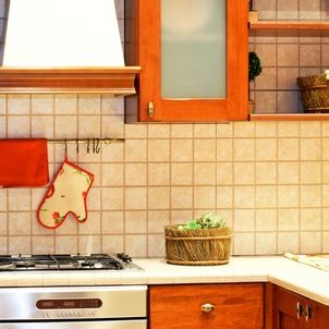 how to clean laminate countertops merry