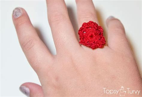 Its A Ring Thing by 148 Best Its A Yarn Thing Images On Crochet