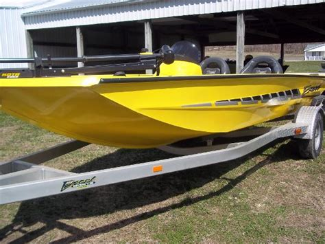 excel boats illinois bass excel boats for sale boats