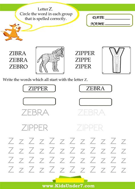 5 Letter Z Words Ending In S zipper starts with z images frompo