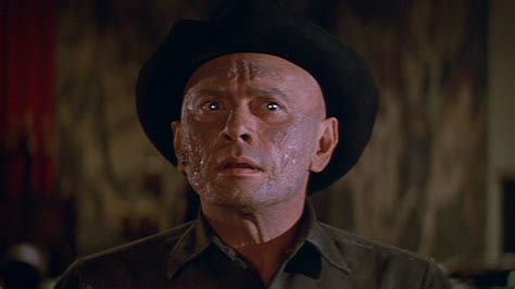 rekomendasi film west series original westworld trailer is even more weird and