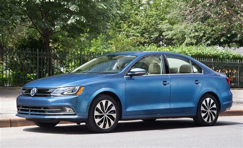 review jetta 2017 2017 volkswagen jetta review global cars brands