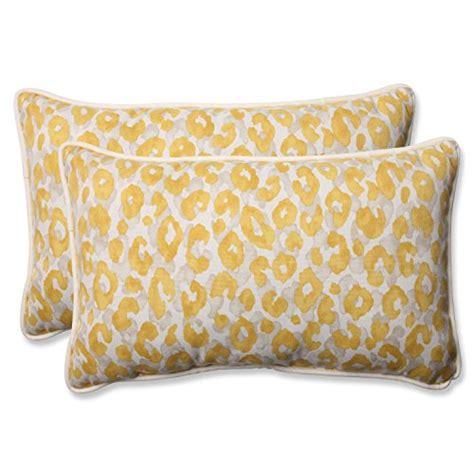 top 5 best outdoor pillows leopard for sale 2017 best