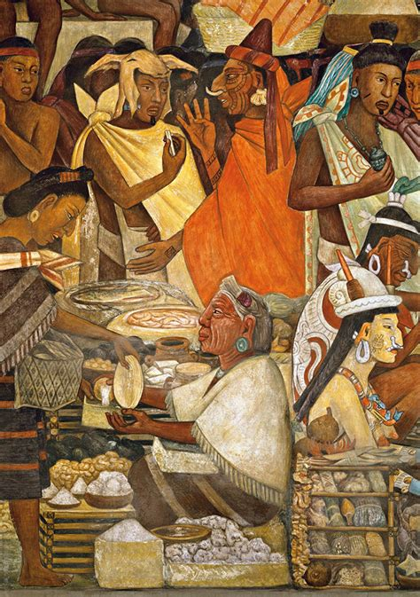 diego rivera the complete 9783836568975 it s nice that taschen releases most comprehensive study of diego rivera s work to date