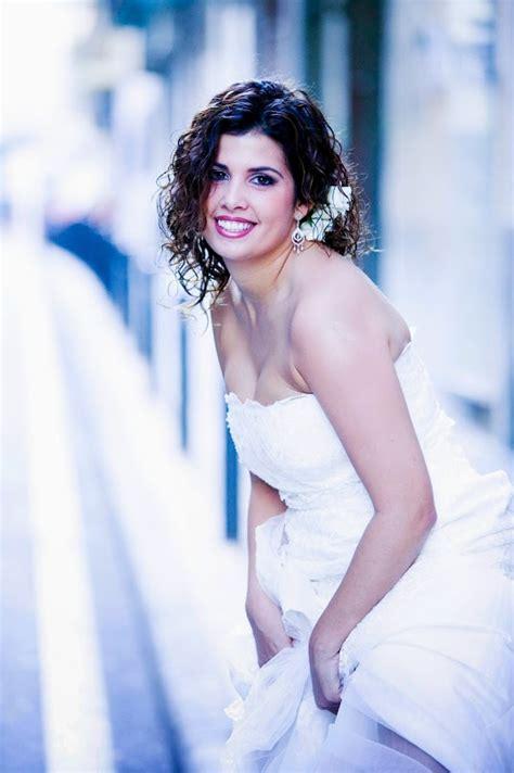 musica entrada novio boda civil las mejores canciones para la entrega de la liga de la