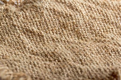 tende in canapa guida sui tessuti per arredamento parte i gani