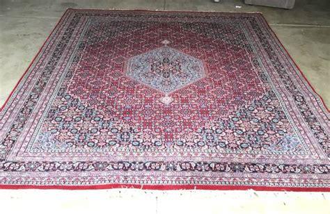 rugs craigslist craigslist rug rugs ideas