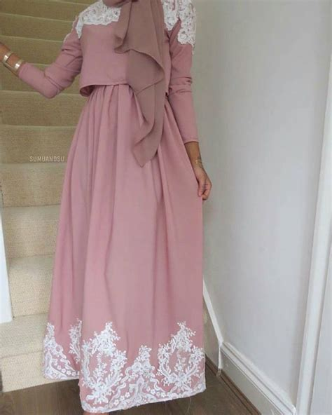 Dress Muslim Elvisa Set 14657442 1211320588942626 7512899566939112234 N Jpg 768