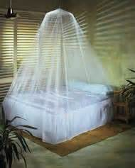 faraday cage bedroom amazon com reduce high frequency radiation with our