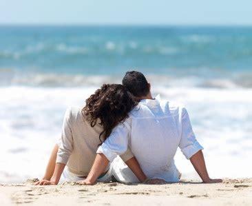 bali couples retreat mindful couples
