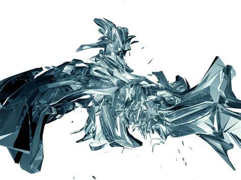 imagenes abstractas png el cansino 50 renders abstractos