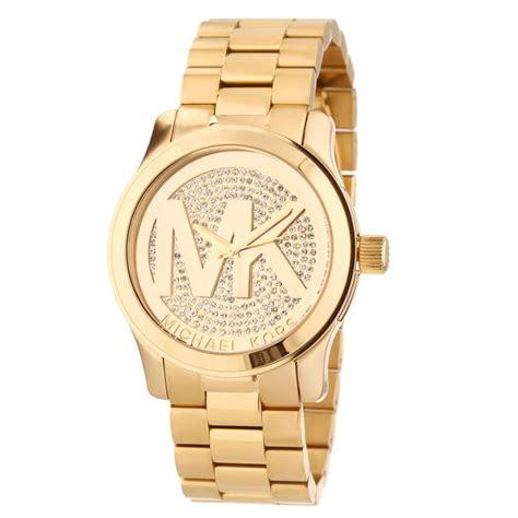 michael kors montre mk5706 femme achat vente montre cdiscount