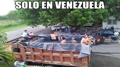 imagenes solo en venezuela solo en venezuela 2017 oregano tv youtube