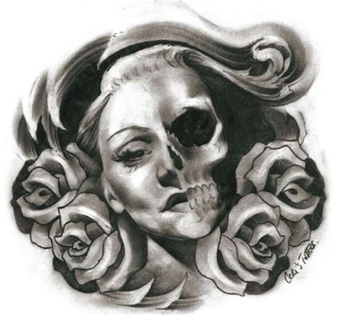 black and grey tattoos designs tattoos black and grey designs