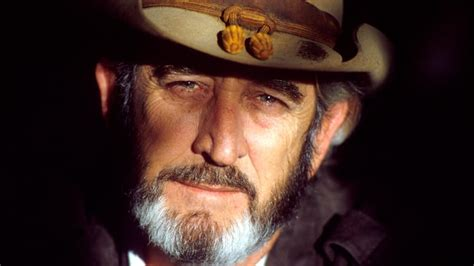 anymore famous musicians died today don williams country s gentle giant dead at 78