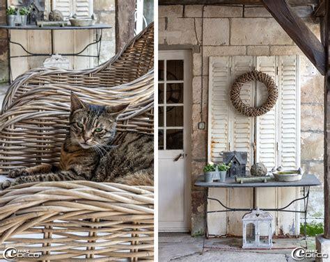 Maison De Famille by Une Maison De Famille En Picardie E Magdeco Magazine