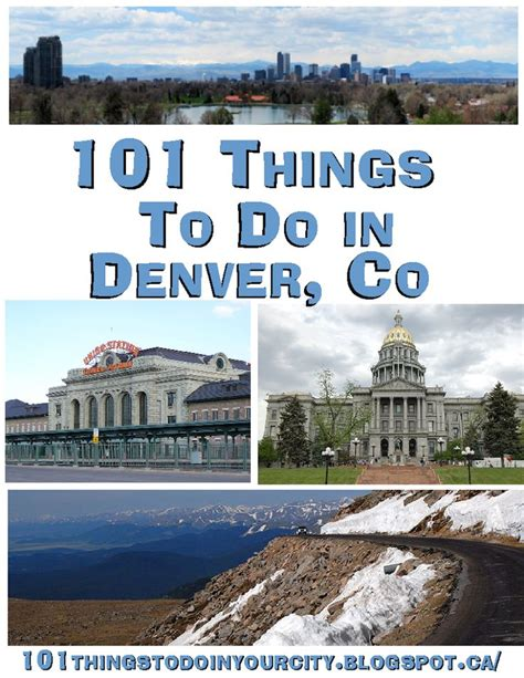 Places To Detox In Fenver Co by 105 Best Denver And Colorado Family Images On