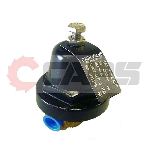 regulator valve mm caps shop