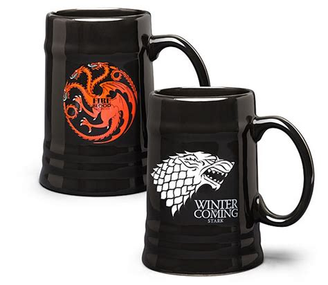 gifts for of thrones fans 7 gifts for fans of of thrones