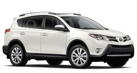 Toyota Rav4 Automatic Diesel Toyota Rav4 4x4 Diesel Automatic 2015 From Lagoon Car Rental