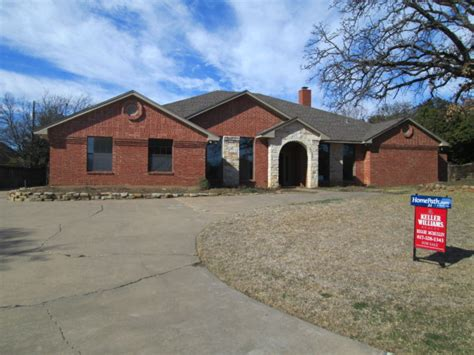 colleyville reo homes foreclosures in colleyville