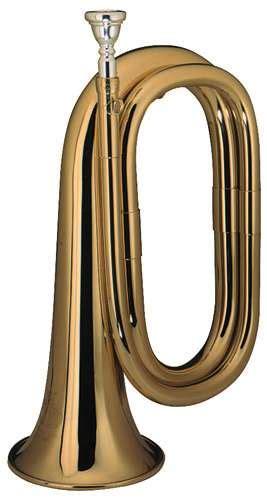 fanfare trumpets for sale fanfare trumpet