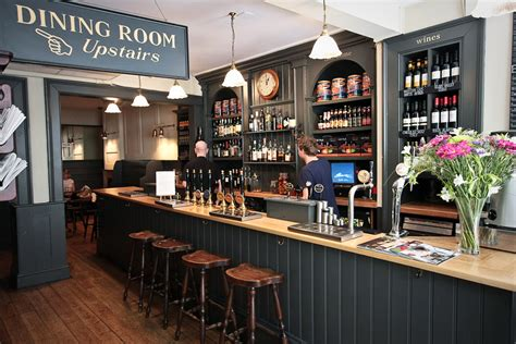 pubs with rooms bath bath lens photos of pubs and breweries from around the world