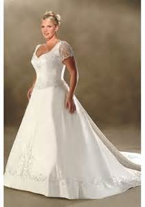 wedding dresses with sleeves plus size cheap wedding gowns tips for buying your plus