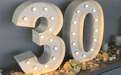 big letters with lights big light up letters for hire for weddings and events