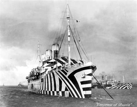u boat attack new york file ss empress of russia 1918 closeup jpg wikipedia