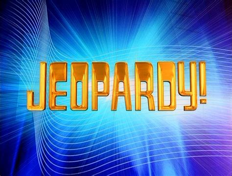 game show wallpaper image jeopardy wallpaper 5 png game shows wiki