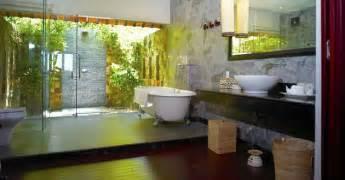luxurious outdoor bathrooms www pixshark com images galleries with a bite
