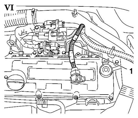 vauxhall corsa 1 2 engine diagram automotive parts