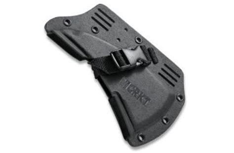 bad ax saws crkt chogan t hawk axe by johnson design free s h