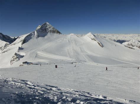 haus am gletscher lanersbach tuxertal hintertux 2 8 m 228 rz 2014