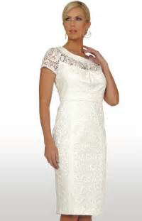 Stacy adams womens off white church dress 78179 by benmarc french