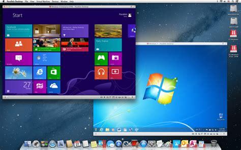 xp setup virtual host mac virtual machines eresearch community