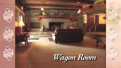 Turf Room by Aqua Turf Club The Wagon Room