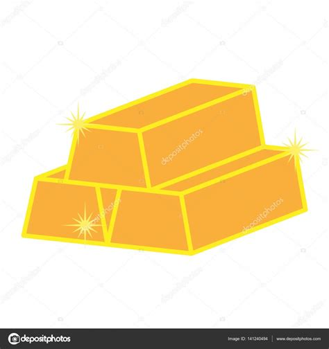 html color gold color gold icon stock vector 169 angbay 141240494